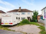 Thumbnail for sale in Woodlands Road, Stafford