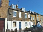 Thumbnail to rent in Rodney Street, Ramsgate
