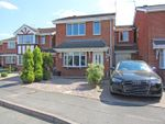 Thumbnail for sale in The Windrow, Perton, Wolverhampton