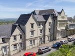 Thumbnail to rent in 4 Warwick House, 1 Wells Road, Malvern, Worcestershire