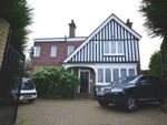 Thumbnail for sale in Upton Road, Bexleyheath