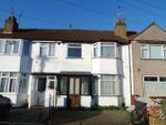 Thumbnail to rent in Stuart Avenue, Harrow