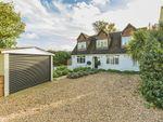 Thumbnail for sale in Manor House Lane, Datchet, Berkshire
