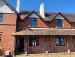 Thumbnail to rent in Stanbury Row, Alphington, Exeter