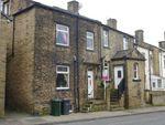 Thumbnail to rent in Huddersfield Road, Wyke, Bradford
