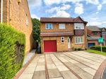 Thumbnail for sale in Highland Road, New Whittington, Chesterfield