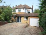 Thumbnail for sale in Shelley Road, High Wycombe