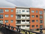 Thumbnail for sale in Trevithick Court, Lonsdale, Wolverton, Milton Keynes, Buckinghamshire