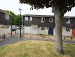 Thumbnail to rent in Bittern Close, Gosport
