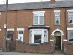 Thumbnail for sale in Main Road, Leabrooks, Alfreton