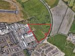 Thumbnail for sale in Land West Of Queensway, Lytham St Annes