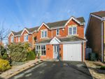 Thumbnail for sale in Beaumont Way, Norton Canes, Cannock