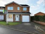 Thumbnail to rent in Headland Road, Chesterfield, Derbyshire