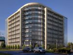 Thumbnail to rent in Horizon, Trafford Quays, Manchester