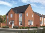 Thumbnail for sale in Dial Lane, West Bromwich