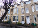 Thumbnail to rent in Rhiw Bank Avenue, Colwyn Bay, Conwy