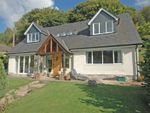 Thumbnail for sale in 'mandalay', Hillside Road, Redbrook, Monmouth, Monmouthshire