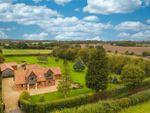 Thumbnail for sale in Dove Lane, Poringland, Norwich, Norfolk