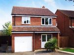 Thumbnail for sale in Perkins Road, Irthlingborough, Wellingborough