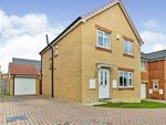 Thumbnail to rent in Viscount Close, Stanley
