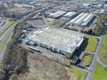 Thumbnail to rent in Unit 1 Bridgend Industrial Estate, Bridgend