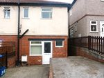 Thumbnail to rent in Addison Road, Sheffield