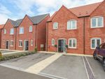 Thumbnail to rent in Penny Bun Lane, Clowne, Chesterfield