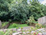 Thumbnail for sale in Woodside Terrace, Crumlin, Newport