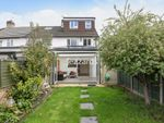 Thumbnail for sale in Hampton Road West, Feltham