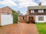 Thumbnail for sale in Pyms Road, Galleywood, Chelmsford