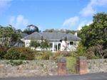 Thumbnail to rent in Ala Road, Pwllheli, Gwynedd