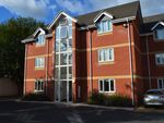 Thumbnail to rent in Dale Street, Bury