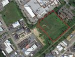 Thumbnail for sale in Industrial Development Site, Blossom Avenue, Humberston, North East Lincolnshire