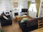 Thumbnail to rent in Newthorne Place, Buckley, Flintshire