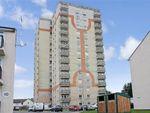 Thumbnail to rent in Manston Road, Ramsgate, Kent
