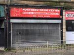 Thumbnail to rent in 87, Westgate, Bradford