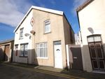 Thumbnail to rent in Adrian Street, Blackpool, Lancashire