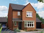 "Thumbnail to rent in ""The Epsom"" at Harbury Lane, Heathcote, Warwick"