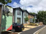 Thumbnail for sale in Quarry Court, Station Avenue, Fishponds, Bristol