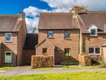Thumbnail for sale in 19 Folly Green, Woodcote