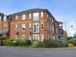 Thumbnail for sale in Tower View, Chartham, Canterbury, Kent