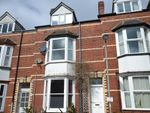 Thumbnail to rent in Elmside, Exeter