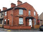 Thumbnail to rent in Newland Street, Rugby