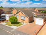 Thumbnail for sale in St. Leonards Close, Kettering