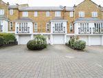 Thumbnail for sale in Berridge Mews, West Hampstead, London