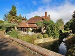 Thumbnail for sale in Stonehill, Sellindge, Ashford, Kent