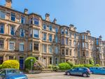 Thumbnail to rent in Woodburn Terrace, Morningside, Edinburgh
