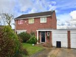 Thumbnail for sale in Melfort Drive, Leighton Buzzard, Beds, Bedfordshire