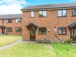 Thumbnail to rent in Pauls Moss Court, Whitchurch