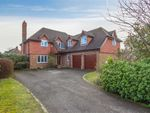 Thumbnail for sale in Blackmore Gate, Buckland, Aylesbury